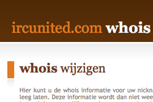 whois.ircunited.com